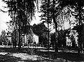 Alt-Heide-Notkirche-und-Pfarrhaus.jpg