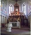 Altar Ilmenau.jpg