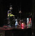 Altar at Dinh Tien Hoang temple (7357454402).jpg
