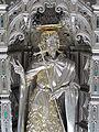 Altare argenteo di san giovanni 10 michelozzo.JPG