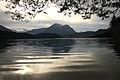 Altausseer See ost 78992 2014-11-15.JPG