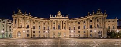 Alte Bibliothek, Bebelplatz, Berlin-Mitte, 150926, ako.jpg