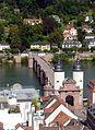Alte Brücke Heidelberg.jpg