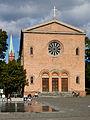 Alte Nazarethkirche 2.jpg