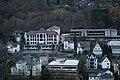 Altena-101120-19146-Blick vom Burgberg.jpg