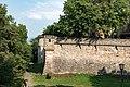 Altenburg Bamberg 20200810 001.jpg