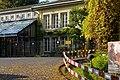 Alter Botanischer Garten Zürich - Völkerkundemuseum 2012-10-22 15-34-14 ShiftN.jpg