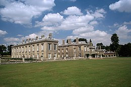 Althorp House.jpg