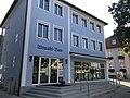 Altmuehl-bote-gunzenhausen.jpg