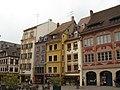 Altstadt Mulhouse.JPG