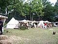 Altstadtfest 2009 01.JPG