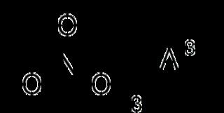 Aluminium nitrate chemical compound