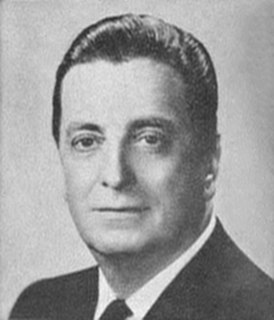 Alvin OKonski American politician