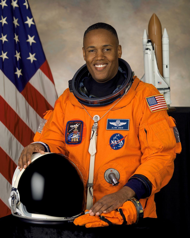 Alvin Drew - Wikipedia