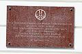 Am Hof 9 IMG 5638 Gedenktafel.JPG