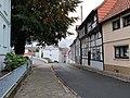 Am Klinsberg, 1, Alfeld, Landkreis Hildesheim.jpg