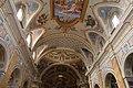 Amelia, Duomo interno - panoramio (1).jpg