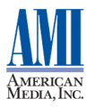 American Media, Inc. logo.png