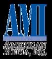American Media, Inc. logo.png