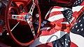 American Racer (7998346037).jpg