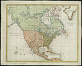 Amerique septentrionale (6094178748).jpg