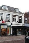 amersfoort - langestraat 88