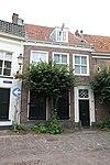 amersfoort - muurhuizen 179
