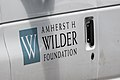 Amherst H. Wilder Foundation Van (41748250630).jpg