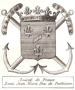 Amiral de France.jpg