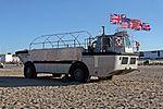 Amphibious truck, New Brighton (geograph 4548195).jpg