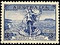 Amphitrite Australiastamp.jpg