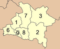 Amphoe Prachinburi.png