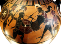 Amphora warriors Louvre E866 glare reduced.png
