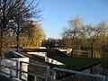 Amstelveen - panoramio - Rokus Cornelis (4).jpg