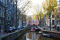 Amsterdam(2ng8) (15873373939).jpg