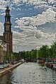 Amsterdam ^dutchphotowalk - panoramio (104).jpg