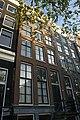 Amsterdam - Herengracht 51.JPG