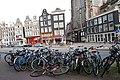 Amsterdam - panoramio (15).jpg
