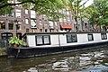 Amsterdam Canal houseboats (Ank Kumar) 10.jpg