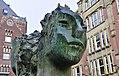 Amsterdam Rokin Fontein hnapel 01.jpg