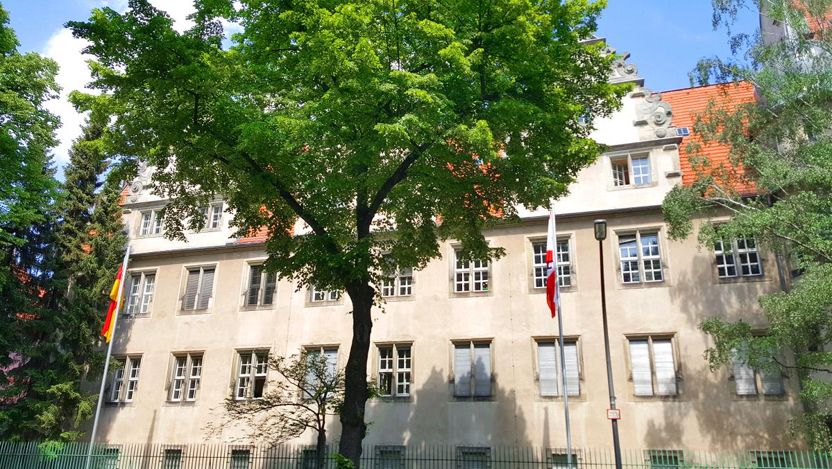 Amtsgericht lichterfelde.png