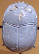 The Sacred Scarab Piney V3