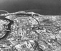 An Aerial view of Sunderland (9105585153).jpg