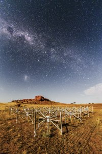 An ancient landscape for modern astronomy.tif