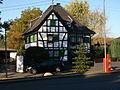 An der Kirche 3 PA010083.jpg