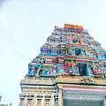 Anamalai temple.jpg