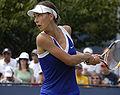 Anastasia Pivovarova US Open 08.jpg