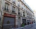 Ancien hôtel de Mesmes sur rue du Temple.jpg