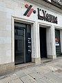 Ancien local L'Yonne Républicaine (rue du Temple, Auxerre).jpg