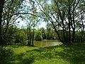 Ancienne sablière le Carron - Lieu de pêche et de promenade - panoramio.jpg